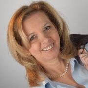 Inhaberin Ulrike Sabathy Unternehmensservice