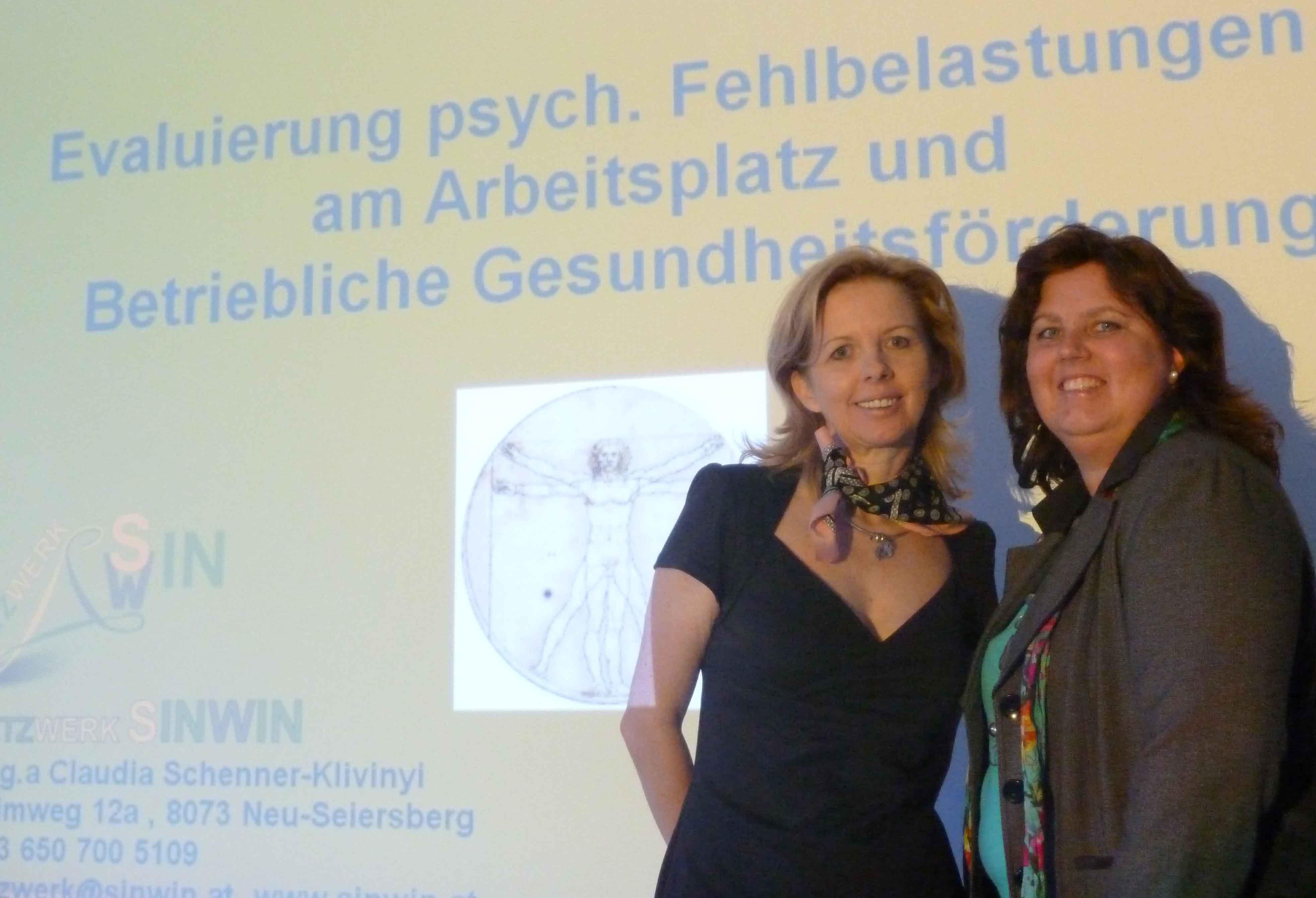 Vortrag-Evaluierung-Psychischer-Belastung-Ulrike-Sabathy