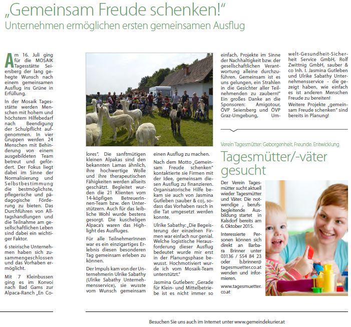 Gemeindekurier_13-2015_Seite
