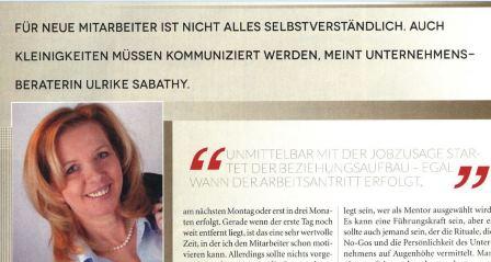 Interview_Report_Bild_kl