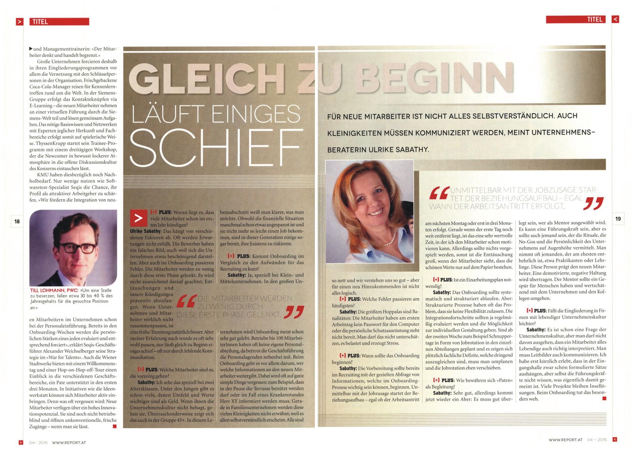 Interview_onboarding_Report_Artikel