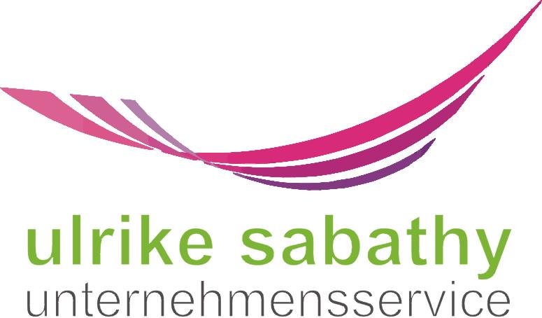 www.unternehmens-service